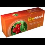 Uronazol
