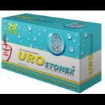 Urostonex