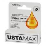 Ustamax