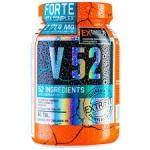 V 52 - VITA COMPLEX FORTE
