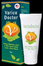VaricoDoctor