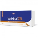 Varixinal żel