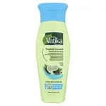 Vatika Tropical Coconut