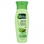 Vatika Virgin Olive