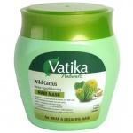 Vatika Wild Cactus
