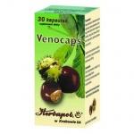 Venocaps