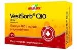 Vesisorb Q10
