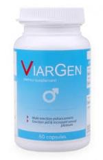 ViarGen