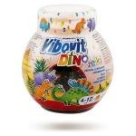 Vibovit Dino żelki
