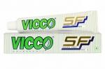 Vicco Sugar Free
