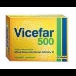 Vicefar 500