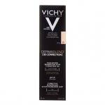 Vichy Dermablend 3D