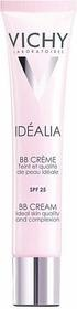 Vichy Idealia BB