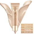 Vichy Teint Ideal Fluid
