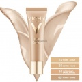 Vichy Teint Ideal Cream