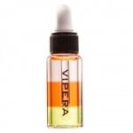 Vipera Meso-Therapy