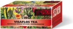 Visaflos Tea