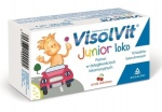 VISOLVIT Junior Loko