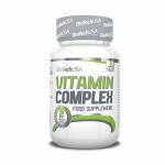 Vita Complex