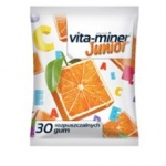 Vita-miner Junior