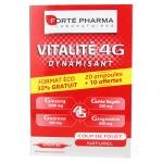Vitalite 4G