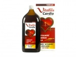Vitalsss Cardio