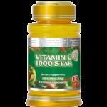 Vitamin C 1000 Star