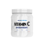 Vitamin C Antioxidan