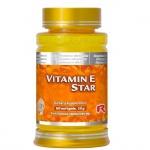 Vitamin E Star
