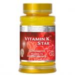 Vitamin K Star