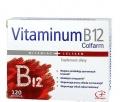 Vitaminum B 12 Colfarm
