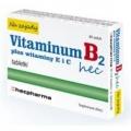 Vitaminum B 2 hec