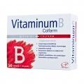 Vitaminum B Colfarm