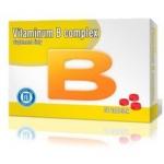Vitaminum B complex