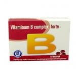Vitaminum B complex forte