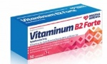 Vitaminum B2 Forte