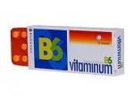 VITAMINUM B6