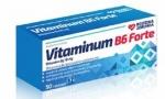 Vitaminum B6 Forte