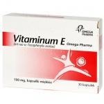 Vitaminum E