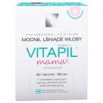 Vitapil Mama