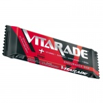 Vitarade Endurance Bar