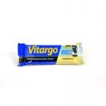 Vitargo Performance Bar