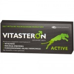 Vitasteron Active