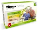 Vitmax Senior