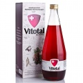 Vitotal Gold dla Kobiet