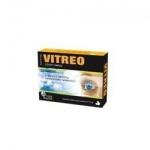 Vitreo