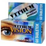 Vitrum Vision