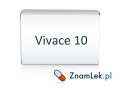 Vivace 10