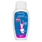 WAX ang Pilomax szampon GIRL