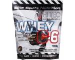 Whey C6